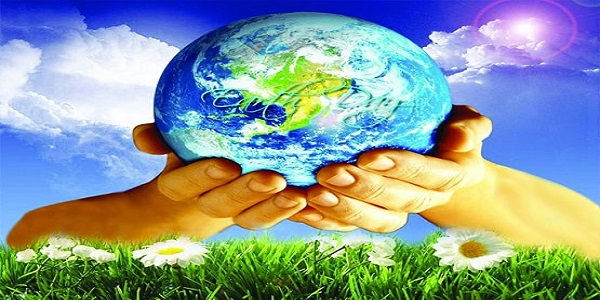 استفاده از پنجره های چند جداره و تاثیر آن بر کاهش گرمای کره زمین