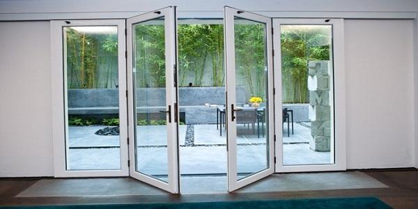 India Upvc Doors Windows