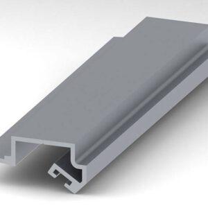 پروفیل گردان فریم MPLT60 – Rotating Frame Profiles
