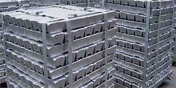 اراک دارای جایگاه ویژهای در صنعت آلومینیوم است