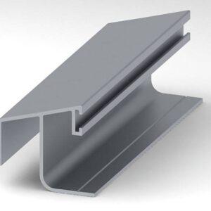 آبچکان کشویی MPK300 – Water Dropper Profiles