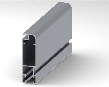 پروفیل گردان فریم  MPLT60 –  Rotating Frame Profiles2