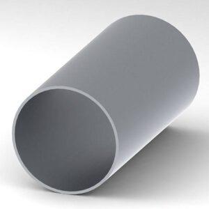لوله محوری ۵۰ Axial Tube