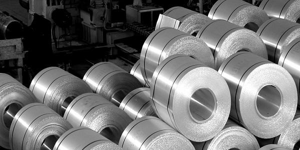 نگاهی به تولید آلومینیوم ایران و جهان