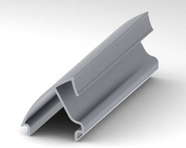 پروفیل آبچکان Water Dropper Profiles